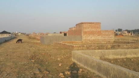200 sqft, Plot in Builder pram vihar Sector 135, Noida at Rs. 11.0000 Lacs
