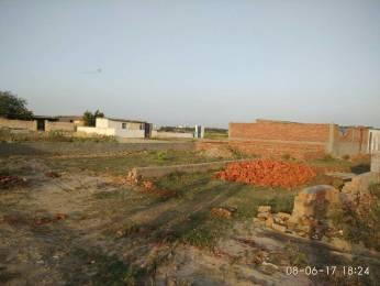 900 sqft, Plot in Builder Savitri Bihar Sector 143 Noida noida expressway, Noida at Rs. 10.5000 Lacs