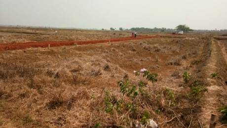 1500 sqft, Plot in Builder Niser City Jatani, Bhubaneswar at Rs. 6.0000 Lacs