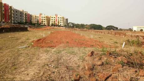1500 sqft, Plot in KN Ananta Villa Janla, Bhubaneswar at Rs. 13.5000 Lacs