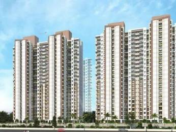 650 sqft, 1 bhk Apartment in Siddharth Riverwood Park Dombivali, Mumbai at Rs. 34.0000 Lacs