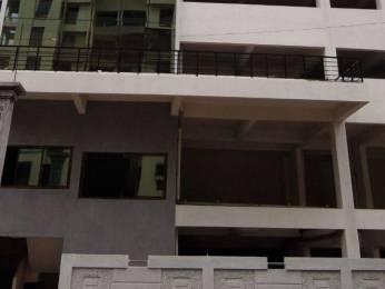 1350 sqft, 2 bhk Apartment in Konnark Shree Krishna Paradise Kharghar, Mumbai at Rs. 1.2500 Cr