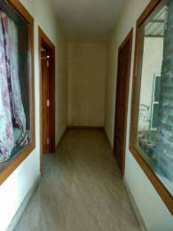 950 sqft, 3 bhk BuilderFloor in Builder Divine ashiyana homes Sector 28 Dwarka, Delhi at Rs. 34.0000 Lacs