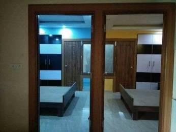 850 sqft, 2 bhk BuilderFloor in Builder Divine ashiyana homes Sector 28 Dwarka, Delhi at Rs. 30.0000 Lacs