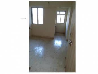 350 sqft, 1 bhk Apartment in Builder SRA Tower Mira Road Mira Road East, Mumbai at Rs. 8.0000 Lacs