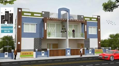 2000 sqft, 4 bhk Villa in Builder alpha city AIIMS Patna Road, Patna at Rs. 60.0000 Lacs