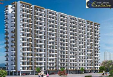 850 sqft, 3 bhk Apartment in Builder Adore Group Happy Homes exclusive Sector 86 Faridabad Sector 86, Faridabad at Rs. 26.3000 Lacs