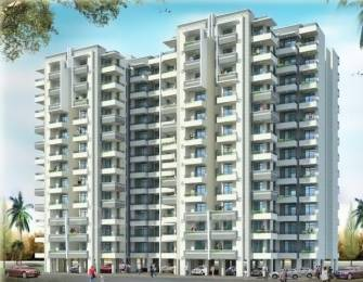 486 sqft, 1 bhk Apartment in Amolik Heights Sector 88, Faridabad at Rs. 15.2900 Lacs