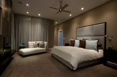 1850 sqft, 3 bhk BuilderFloor in Emerald Heights Sector 88, Faridabad at Rs. 59.8500 Lacs