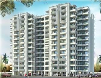 486 sqft, 1 bhk Apartment in Amolik Heights Sector 88, Faridabad at Rs. 15.1600 Lacs