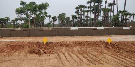 1800 sqft, Plot in Builder Nandanavanam subhaprada Tallavalasa, Visakhapatnam at Rs. 23.0000 Lacs