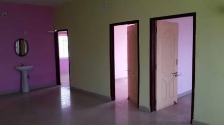 1420 sqft, 3 bhk Apartment in Dharma Arcade Raghunathpur, Bhubaneswar at Rs. 63.0000 Lacs