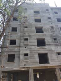 1426 sqft, 3 bhk Apartment in Builder Pavan construction snehapuri colony Nagole, Hyderabad at Rs. 65.0000 Lacs