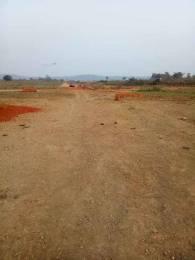 1500 sqft, Plot in Builder Sai Bihar kantabada Kantabada, Bhubaneswar at Rs. 9.0000 Lacs