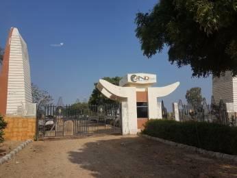 900 sqft, Plot in JND Infrastructure New Delhi Oak Hills Chaksu, Jaipur at Rs. 3.5000 Lacs