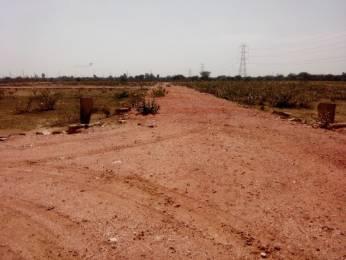 1125 sqft, Plot in JND Infrastructure New Delhi Oak Hills Chaksu, Jaipur at Rs. 3.7500 Lacs
