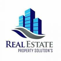 REAL ESTATE property Solution's