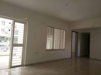 760 sqft, 2 bhk Apartment in Chirag Grande View 7 Vadgaon Budruk, Pune at Rs. 12500
