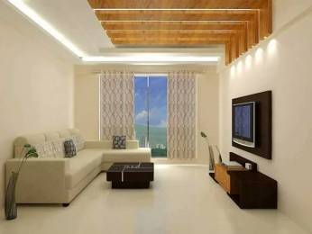 620 sqft, 1 bhk Apartment in Builder Project katraj kondhwa road, Pune at Rs. 12000