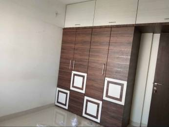 690 sqft, 1 bhk Apartment in Ganesh Graceland Vadgaon Budruk, Pune at Rs. 12000