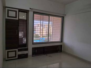 555 sqft, 1 bhk Apartment in Shree Balaji Sawant Vihar Katraj, Pune at Rs. 10500