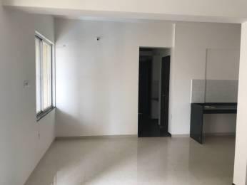 1400 sqft, 3 bhk Apartment in Jairaj Lake Town Bibwewadi, Pune at Rs. 26000