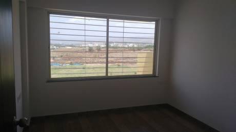 1000 sqft, 2 bhk Apartment in Kolte Patil Three Jewels Kondhwa, Pune at Rs. 12500