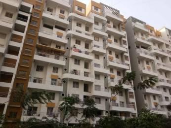 648 sqft, 1 bhk Apartment in Pristine Pacific Ambegaon Budruk, Pune at Rs. 90000