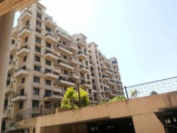 1500 sqft, 3 bhk Apartment in Nancy Group Lake Homes Katraj, Pune at Rs. 28000