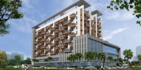 1650 sqft, 3 bhk Apartment in Builder Project katraj kondhwa road, Pune at Rs. 20000