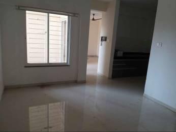1403 sqft, 3 bhk Apartment in Orion Malhar Ambegaon Budruk, Pune at Rs. 20000