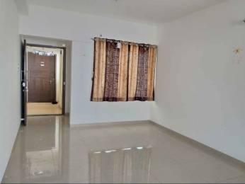 900 sqft, 2 bhk BuilderFloor in Builder Project Bharati Vidyapeeth Campus, Pune at Rs. 13000