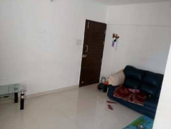600 sqft, 1 bhk Apartment in Venkatesh Lake Vista Ambegaon Budruk, Pune at Rs. 10000