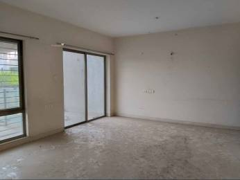 1156 sqft, 2 bhk Apartment in Amit Bloomfield Apartment Ambegaon Budruk, Pune at Rs. 16000