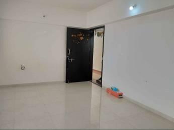 640 sqft, 1 bhk Apartment in Tavare Construction Ajinkya Samruddhi Katraj, Pune at Rs. 9000