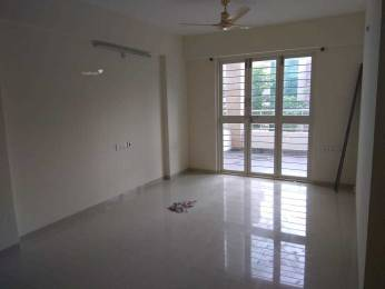 1050 sqft, 2 bhk Apartment in Jairaj Lake Town Bibwewadi, Pune at Rs. 18000