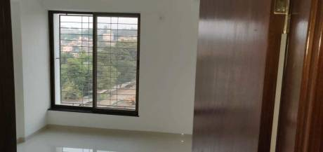 1530 sqft, 3 bhk Apartment in Pride Purple Park Landmark Phase I Bibwewadi, Pune at Rs. 30000