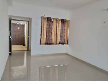 900 sqft, 2 bhk Apartment in Scapers and G Mittal and Trimurti and Chirag Grande View 7 Phase 3 Ambe Gaon, Pune at Rs. 11000