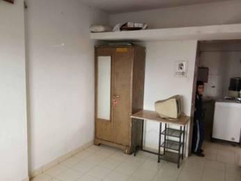 600 sqft, 1 bhk Apartment in Tavare Construction Ajinkya Samruddhi Katraj, Pune at Rs. 9000