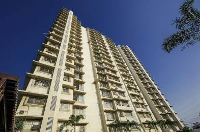 610 sqft, 1 bhk Apartment in Skyline Skyline Sparkle Wing C Bhandup West, Mumbai at Rs. 99.0000 Lacs
