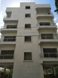 1190 sqft, 2 bhk Apartment in Builder GOVIANU HSR Sector 3 HSR Layout, Bangalore at Rs. 1.1000 Cr