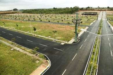 1200 sqft, Plot in Builder telecom smart city Devanahalli Business Park, Bangalore at Rs. 10.1880 Lacs
