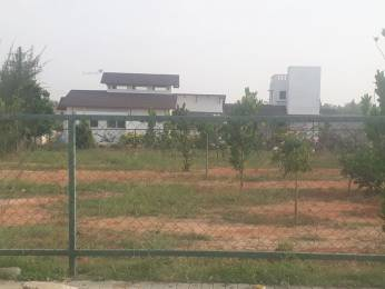 1500 sqft, Plot in Telecom Aero City Devanahalli, Bangalore at Rs. 13.0350 Lacs