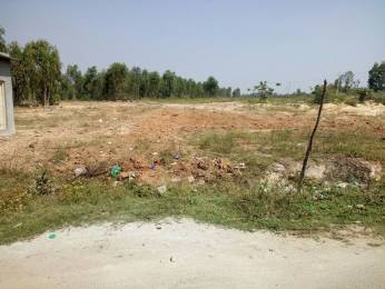 2400 sqft, Plot in Telecom Aero City Devanahalli, Bangalore at Rs. 20.8560 Lacs