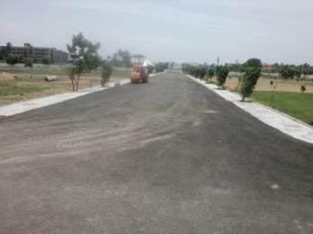 1000 sqft, Plot in Green Home Farms And Resorts Villa Green Villas Kelambakkam, Chennai at Rs. 26.9900 Lacs