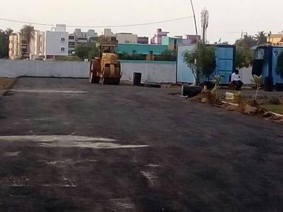 1100 sqft, Plot in  Vista Green Kelambakkam, Chennai at Rs. 29.0000 Lacs