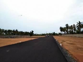 2000 sqft, Plot in Builder Jothi nagarthirupporur Thirupporur, Chennai at Rs. 30.0000 Lacs