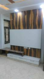 369 sqft, 1 bhk BuilderFloor in Om Homes 1 Mahavir Enclave, Delhi at Rs. 15.0000 Lacs
