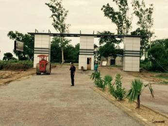 1000 sqft, Plot in Builder Pole star city Sarsaul, Kanpur at Rs. 2.5000 Lacs