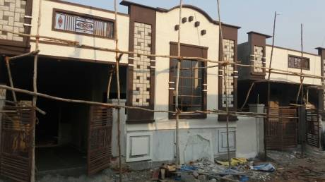 1800 sqft, 3 bhk IndependentHouse in Builder Project Bandlaguda Jagir, Hyderabad at Rs. 92.0000 Lacs